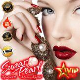 Sugar Pearl