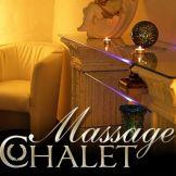 Massage Chalet