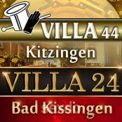 FKK Villa 24
