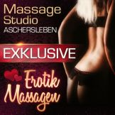 Massagestudio