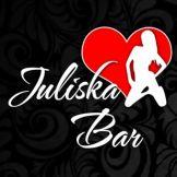 Juliska-Bar