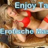 Enjoy Tantra