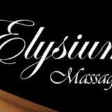 Elysium Massagen