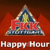 FKK Stuttgart Phönix