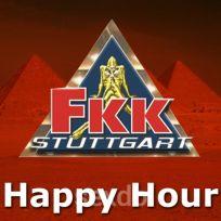 FKK Stuttgart