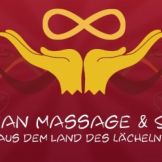 Anan Massage & Spa