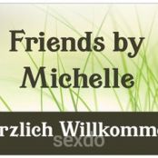 friends by michelle