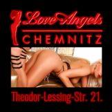 Loveangels Chemnitz
