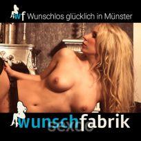 Wunschfabrik