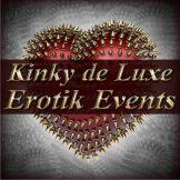 KinkydeLuxe Erotik Events
