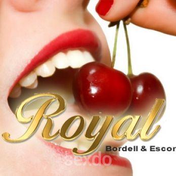 Royalgirl