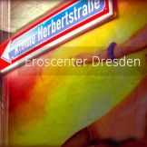 Kleine Herbertstraße