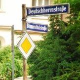Deutschherrnstraße