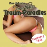 Traum-Paradies