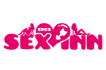 Sex Inn Logo bei Sexdo.com