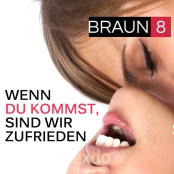 Bordell Braun8