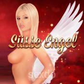 Süße Engel ULM