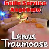 Lena´s Traumoase