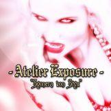 Atelier Exposure