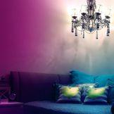 Model Lounge by AZGZ - nur fuer +Club Mitglieder