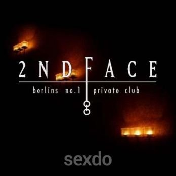 2ndFace