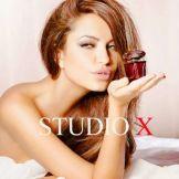 StudioX 117 - nur fuer +Club Mitglieder