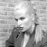 Syonera von Styx - nur fuer +Club Mitglieder