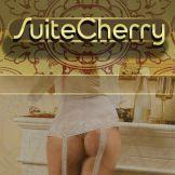 Suite Cherry - nur fuer +Club Mitglieder