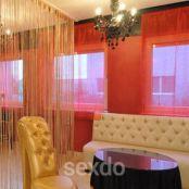 Villa Viamondo - nur fuer +Club Mitglieder