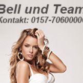 BB Escort Saarbrücken - nur fuer +Club Mitglieder