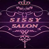 Sissy Salon - nur fuer +Club Mitglieder