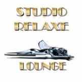 Relax Lounge - nur fuer +Club Mitglieder