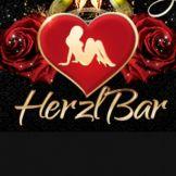 Herzlbar - nur fuer +Club Mitglieder