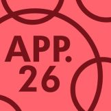 Appartment 26 - nur fuer +Club Mitglieder