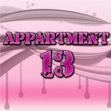 Appartment 13 - nur fuer +Club Mitglieder