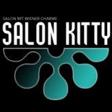 Salon Kitty - nur fuer +Club Mitglieder