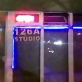 Asia Studio 126 - nur fuer +Club Mitglieder