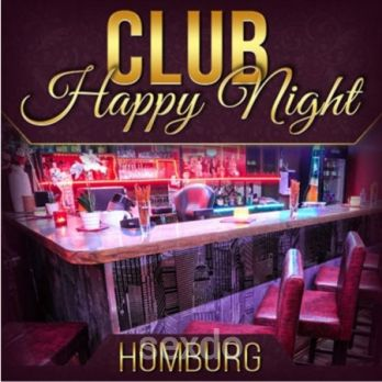 Club Happy Night
