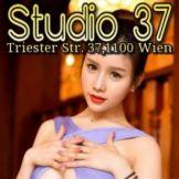 Studio37 - nur fuer +Club Mitglieder
