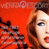 Vienna Escort - nur fuer +Club Mitglieder