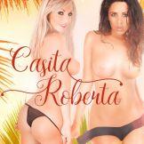 Casita Roberta - nur fuer +Club Mitglieder