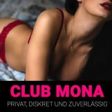 Club Mona - nur fuer +Club Mitglieder