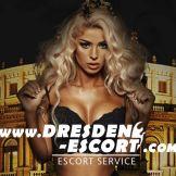 Dresden-Escort.com - nur fuer +Club Mitglieder