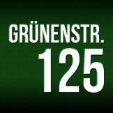 Grünenstraße 125