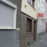 Haus 80 - nur fuer +Club Mitglieder