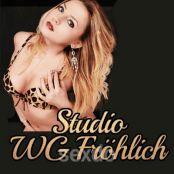 WG Studio Fröhlich