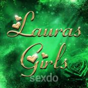 Lauras Girls Speyer