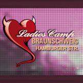 Ladies Camp Hamburger Str - nur fuer +Club Mitglieder
