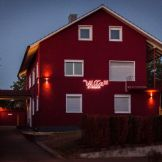 Villa 15 Deluxe