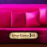 Crazy Chicken 23 - nur fuer +Club Mitglieder